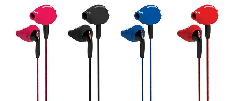 800x600px-LL-5fe7280b_yurbuds-inspire-duro-earphones-runnersunite-1210-20-RunnersUnite1