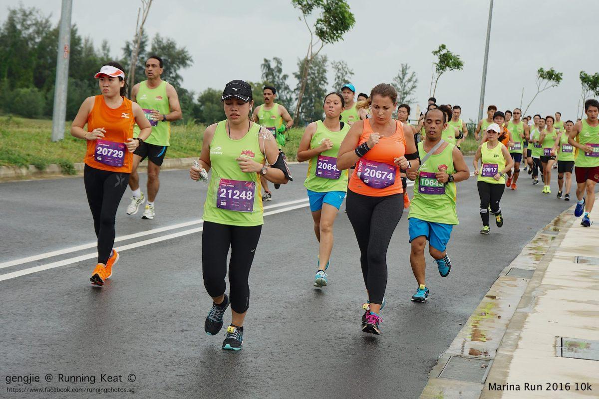 2016.02 Marina Run 10km_2